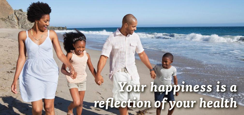 happyfamily1